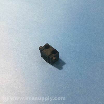 Schunk 0313053 As Nhs-Rm12/15/21, For Parallel Gripper Usip