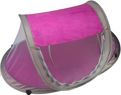 Baby Travel Bed, Travel Tent, Portable Folding Baby Bed, Mosquito Net Portable &