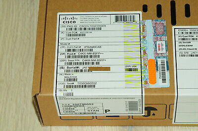 HP EO1010 16 Port IP Console KVM Switch 286599-001 Fast Shipping w/ Rack Kit