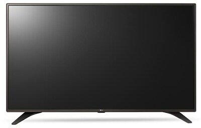 Lg 43LV340C (43 inch) Display 400cd/m2 1920 x 1080 FHD 9ms Visione Angolo 178 X
