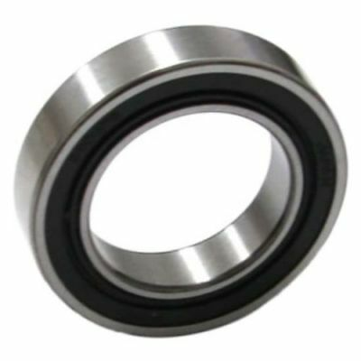 6801-2RS Quality KYK Thin Section Sealed Ball Bearing 12x21x5mm 61801-2RS