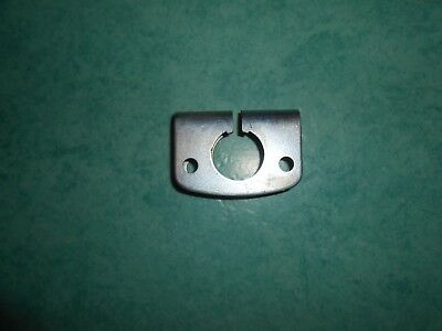 Collier de tube de selle solex 660 1010 1400 1700 2200 neuf ancien stock