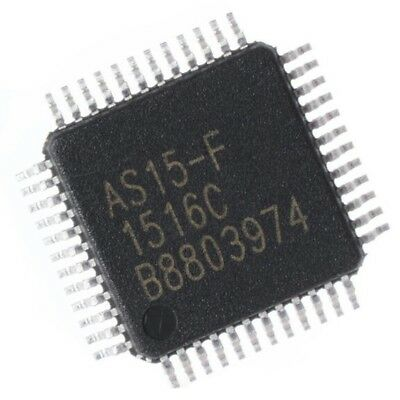 AS15F AS15-F Integrato per schede LCD SAMSUNG SHARP SONY TELEFUNKEN LG Philips