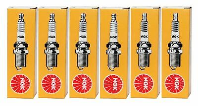 0005 Standard Spark Plug Replace OE031 RES9YCC4 T16VR-U10 NGK TR5A-10 TR5A10