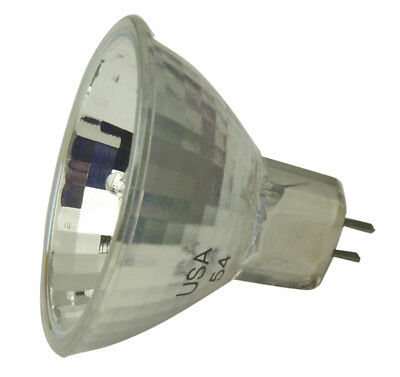 Sylvania G016Zk Enh 125V 250W Gy5.3 Cap High Quality Projector Lamp