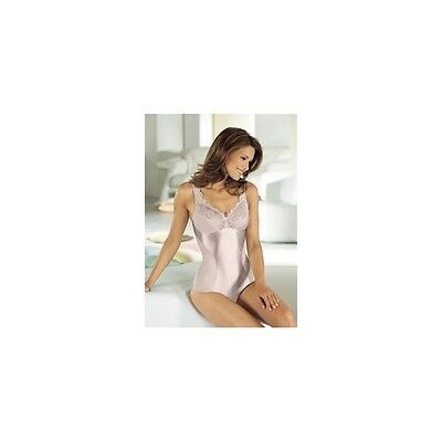 Swegmark Of Sweden Body Modellante Corsetto in Bianco o Beige 37190
