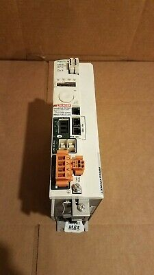 Schneider Lexium LXM32AD30N4 Servo Drive Small crack on front face
