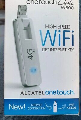 AC USB OBD2 Power Adapter for AT&T ZTE Mobley 4G LTE WiFi