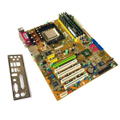 FOXCONN NF4UK8AA SERIES DRIVERS FOR MAC
