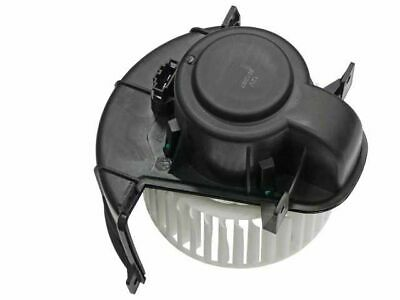 Front Blower Motor D694XC for Porsche Cayenne 2008 2004 2006 2009 2010 2005 2003
