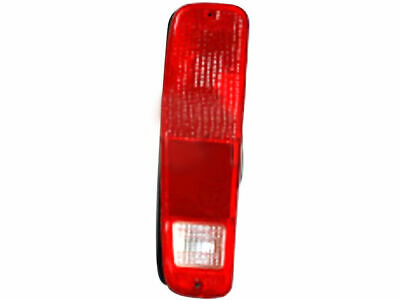 TYC Right Tail Light Assembly for 1977-1991 Ford E-350 Econoline Club Wagon  fq