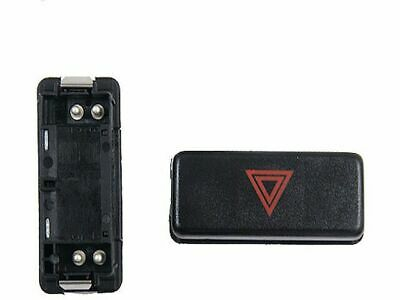Hazard Flasher Switch S131VD for 525i 318i 318is 318ti 320i 323i 323is 325i