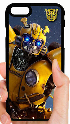 bumble bee phone case iphone 7