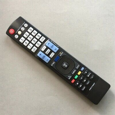 Remote Controls, TV, Video & Audio Accessories, TV, Video & Home