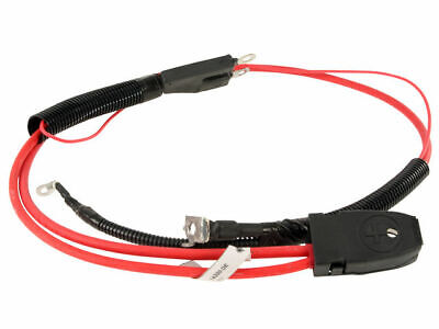 Battery Cable fits 1999-2000 Lincoln Navigator  STANDARD MOTOR PRODUCTS