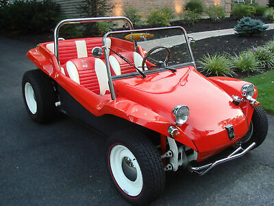 VW MANX STYLE dune buggy - $7,200.00 | PicClick Manx Dune Buggy Wiring Harness on dune buggy transformer, dune buggy mirrors, sand rail harness, dune buggy axles, dune buggy lights, dune buggy radiator, dune buggy fuel pressure regulator, dune buggy motor, dune buggy radio, dune buggy alternator, dune buggy muffler, dune buggy 1975, dune buggy battery box, dune buggy transmission, dune buggy shifter, dune buggy tires, dune buggy fuel pump, dune buggy switches, dune buggy antenna, dune buggy fenders,