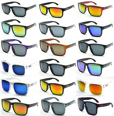Hot Men's Women's Sunglasses Driving Sport Outdoor Sports Fishing Eyewear