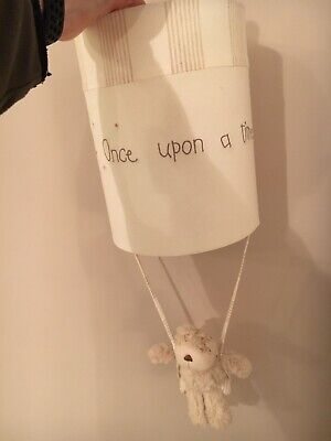 Mamas and Papas Once Upon A Time Light Shade