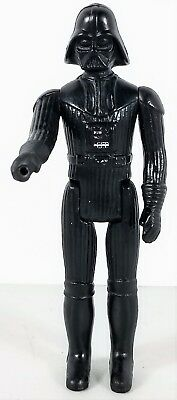 Star Wars Vintage 1978 Darth Vader Kenner Action Figure