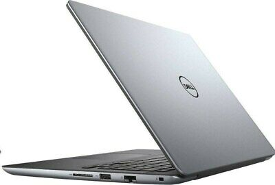 Dell Vostro 5481 Intel Core I5-8265u (6M Caché, 3.90 GHZ) 8gb (1 X 8gb) 2666 MHZ