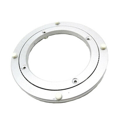 360 Degree Metal Rotating Swivel Bearings for Robot Arm Kit Base Bearing
