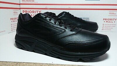 af400849f6bf New - Brooks Addiction Walker Athletic Walking Shoe Mens Sz 13 Medium -Fast  Ship