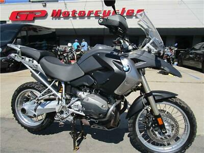 BMW R1200 GS Motorcycle  DKC86  Best of Matchbox  NEW in