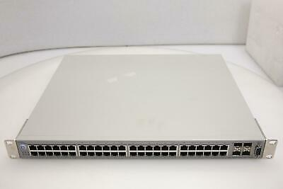 1x Quiet replacement fan for Nortel BayStack 470-24T Best for Home Networking!