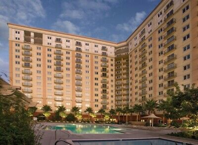 Timeshare 6,000 points at WorldMark by Wyndham!