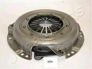 JAPANPARTS SF-200 Genuine Clutch Cover To Fit Toyota / Daihatsu  -RRP-£65