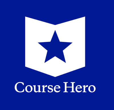 Course Hero Account With 30 Unlocks - Instant Delivery