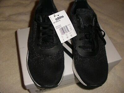 cd7e2d149144a MENS SIZE 8 Adidas NMD R2 wings and horns shoe cp9550 -  80.00 ...