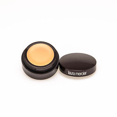 Laura Mercier Secret Concealer Makeup Powder - No. 2.5 0.08oz (2.2g)
