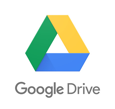 Google Drive 10tb by Month