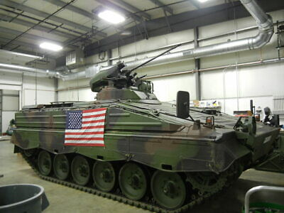 Marder 1a3    marder  IFV tank military vehicles