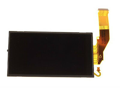 Canon Ixus 1000Hs Lcd Panel Lcd Unit Lcd New Genuine