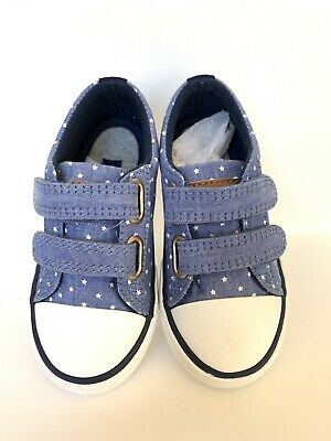 fd16b62561ae Tommy Hilfiger Cormac Core Toddler Sneaker Girls Shoes SzUS7 Color Light  Blue