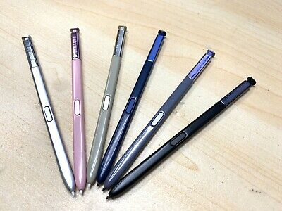 OEM Stylus S Pen Replacement For Samsung Galaxy Note 8 N950 SM-N950U SPEN