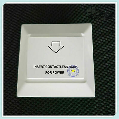 MICROSWITCH SWITCH A3000 FIRST SERIES CAME 119RID120