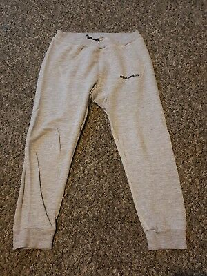 Kids Dsquared2 Tracksuit Bottoms