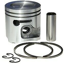 Piston Hsq 355 Rx, 555 Rxt, Diam 45 Mm