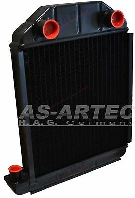 K5046 a Cooler for Tractor Ford