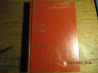 The nature of human intelligence GUILFORD 1967