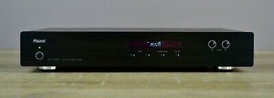 MAGNAT MT-420 FM/AM Stereo Tuner Made in Germany