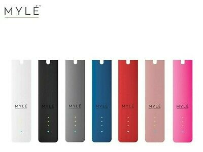 MYLE MYLE Device w/ Charger - US Seller Free Shipping, Ships Out Same Day!