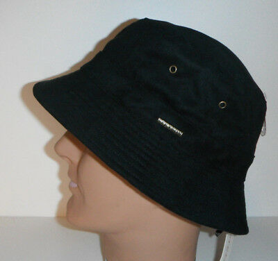 a2b422dd2dcf8 VINTAGE GENUINE PANAMA Bee Cool Hat Size Small Made In The USA ...