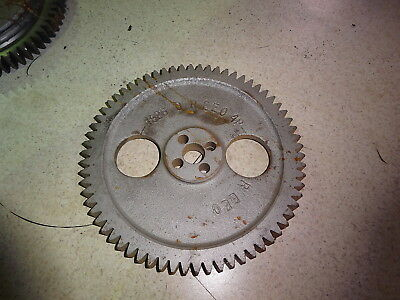 CATERPILLAR 4P7823 Weight GEAR 3306 D300E D250E CAT