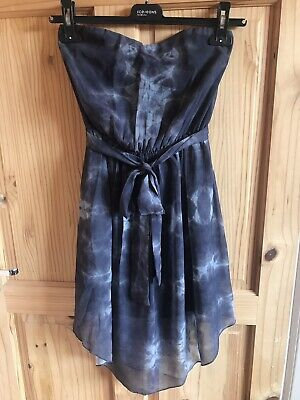 Ladies Tally Weijl Dress Size 6