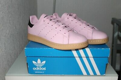 buying new half off classic ADIDAS STAN SMITH rose pointure 36 - EUR 45,00 | PicClick FR
