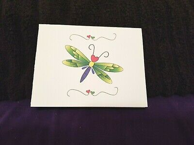 "Envelopes  /""Koi Pond/"" KITTY/'S NOTE CARDS Set of 10"